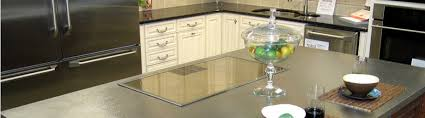 ing a new kitchen countertop