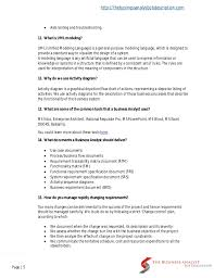 Business Process Analyst Cover Letter Sample Customer Service Resume Sample  Resume Click for Sample Targeted Business