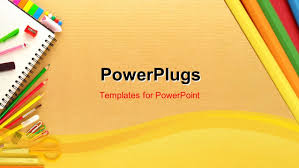 themes for ms powerpoint office com powerpoint themes office powerpoint templates featured