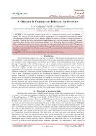 entrepreneurship essay notes pdf