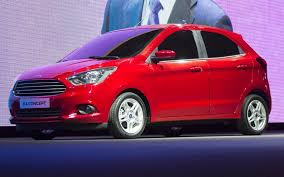 new car release dates south africa2015 Ford Figo concept release date ford india ford brasil redesign