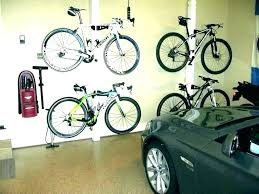 wall bike rack bike hook for garage wall bicycle rack for garage s four bike rack wall bike rack