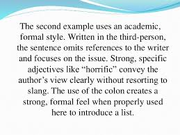 essay writing first or third person essay writing first help dissertation writing week