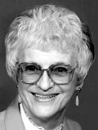 Pauline Bradley | Obituaries | newspressnow.com