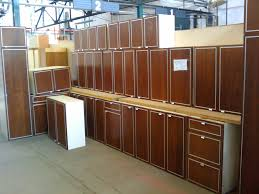 Fabulous St Charles Metal Kitchen Cabinets For Sale In Pittsburgh