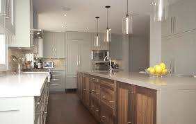 island lighting ideas image of modern kitchen island lighting nice pendant lighting over island ideas