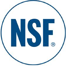 NSF International - Wikipedia