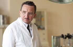 Image result for eddie marsan