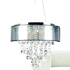 rectangular glass chandelier large rectangular glass chandelier designs home improvement rhys clear glass prism rectangular chandelier