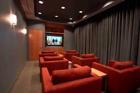 Roehampton Avenue Toronto Ontario MP A Apartment For - Two bedroom suites toronto