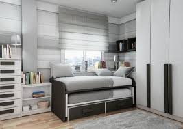 Teenage guy bedroom furniture Kids Furniture Teenage Boy Room Ideas Teenage Boys 300x212 White Color Schemes Room Designs For Teenage Boys Pinterest Teenage Boy Room Ideas Teenage Boys 300x212 White Color