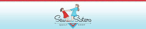 Sisters Quilt Shop & Sew Sisters Quilt Shop Adamdwight.com