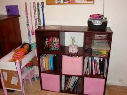 Organization For Small Bedrooms Apartments Apartment Organization Tips Furniture Organize Small