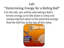 3 lab determining