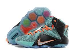 lebron shoes 2014. nike lebron james 12 2014 shoes