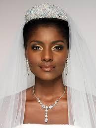 basic bridal makeup tips for dark skin beauties