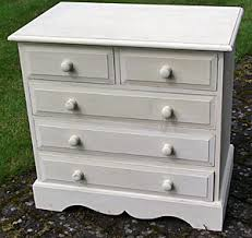 Shabby chic paint for bedrooms