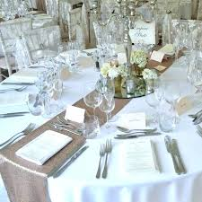 ideas for table runners table runners for round tables inspirational table runners wedding idea table runner for round tables table table runners ideas for