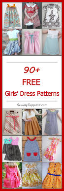 Free Diy Projects Best 25 Sewing Patterns For Kids Ideas On Pinterest Kids Sewing