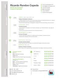 Mobile Developer Resume Android Developer Resume Beautiful Mobile Developer Resume Resume