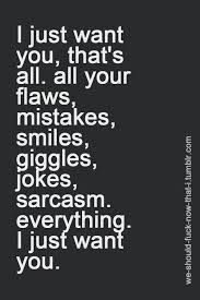Loving Quotes Simple Quotes About Love For Him Loving Quotes World SoloQuotes Your