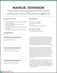 Resume Sample Template 2017 Resume Templates Combination Resume Template 60 Gallery Of 2