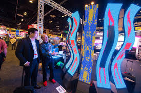 led truflex screens can play all kinds of multimedia animation program and a variety of light and shadow effects showing endless artistic charm