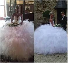 wedding dress big puffy wedding dresses furoshikiforum wedding