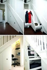 under stair closet storage ideas under stair closet under stair closet storage under stair storage ideas under stair closet building under stair closet