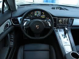 porsche panamera black interior. 2014 porsche panamera s ehybrid black interior dashboard r