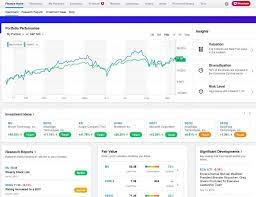 Yahoo Finance Premium Review - Is It ...