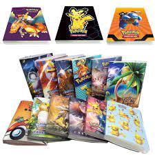 ↂ✟pikachu bộ bốn mảnh phim hoạt hình dành cho trẻ em ký túc xá ba bìa chăn  đơn pokémon - Sắp xếp theo liên quan sản phẩm