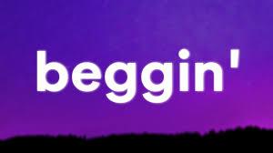 Beggin Maneskin - Beggin' - Måneskin (español) - YouTube