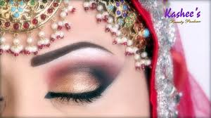 party makeup video dailymotion
