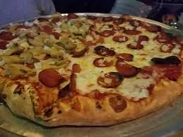 review of green lantern pizza madison heights mi tripadvisor