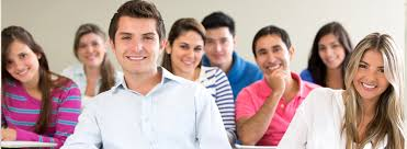 fast essay writing service we make available fast delivery of fast essay writing service we make available fast delivery of academic papers co