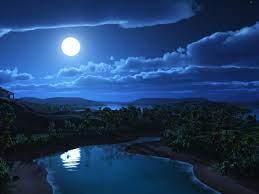 Best 42+ Goodnight Moon Background on ...