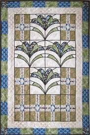 Art Nouveau Quilt Patterns 1000 images about william morris and ... & Art Nouveau Quilt Patterns 1000 images about william morris and art nouveau  on pinterest Adamdwight.com