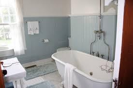 Vintage bathrooms designs Antique Bathroom Vintage Bathroom Fresh Vintage Bathroom Designs Ideas Part 26 Apinfectologia Vintage Bathroom Exhaust Hgtvcom Bathroom Vintage Bathroom Fresh Old Fashioned Bathroom Designs