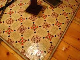 vintage linoleum flooring patterns and remember those old floors hey this is a for lino uk flo