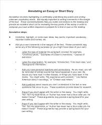 an essay example essay outline of an essay example how to write a  an