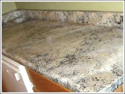 amazing painting countertops to look like marble and paint kitchen countertops to look like granite painting