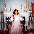 Images & Illustrations of bow down