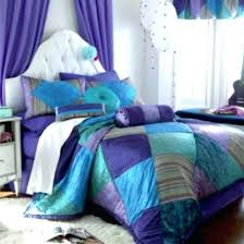 purple and blue bedding teal and purple comforter sets blue purple bedding blue and purple bedding