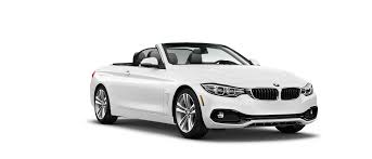 2018 bmw hardtop convertible. contemporary bmw 2018 430i convertible 20liter bmw twinpower turbo inline 4cylinder throughout bmw hardtop convertible
