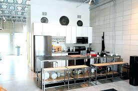 industrial kitchen furniture. Industrial Looking Furniture Excellent Kitchen Chairs Back To Post Cool Ideas