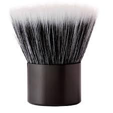 best kabuki brush daniel sandler kabeauti brush