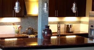 industrial pendant lighting for kitchen. Featured Customer | Industrial Pendant Lighting For Kitchen Remodel Industrial Pendant Lighting Kitchen A