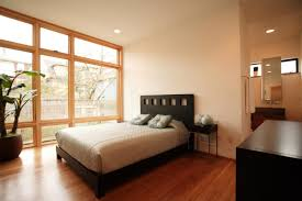 wall colors for dark furniture. Well, Painting The Walls In A New Shade Of Color Is Something That Needs No Mention While You Work On This Project. Bedroom Wall Colors For Dark Furniture U