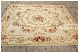 pastel area rugs awesome square antique french decor area rug pastel country in area rugs attractive pastel area rugs
